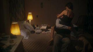 Stephanie nackt Amarell Nude video