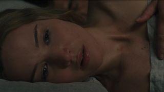 Carlisle  nackt Kelsey Amazon Hot
