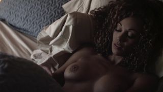 Johanna ingelfinger nackt