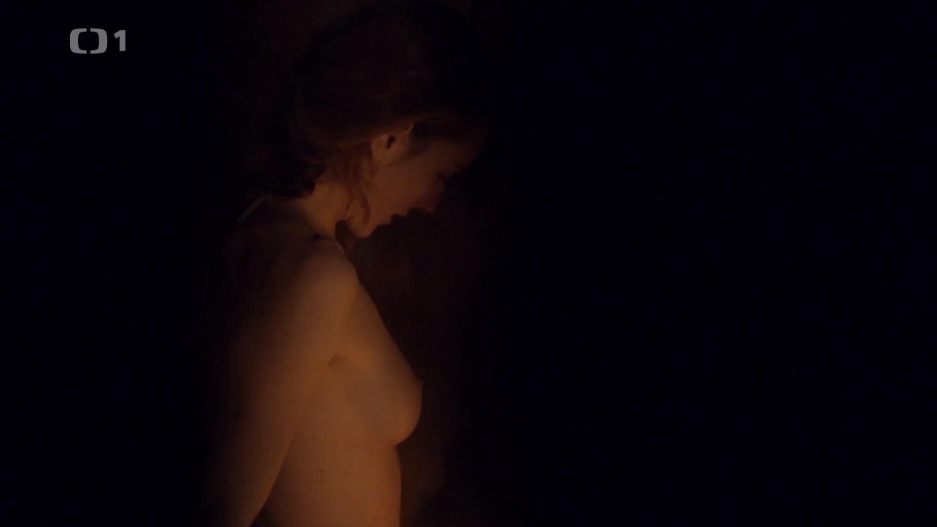 Kamila nackt Kobic Kamila Hansen