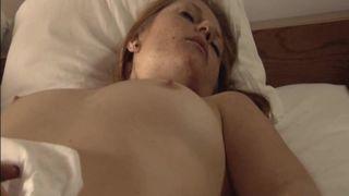 Tagar  nackt Nelly Porn Videos