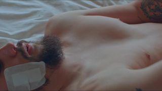 Chloe Caro  nackt