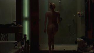 Laura nackt Chiatti Gratis Sextube,