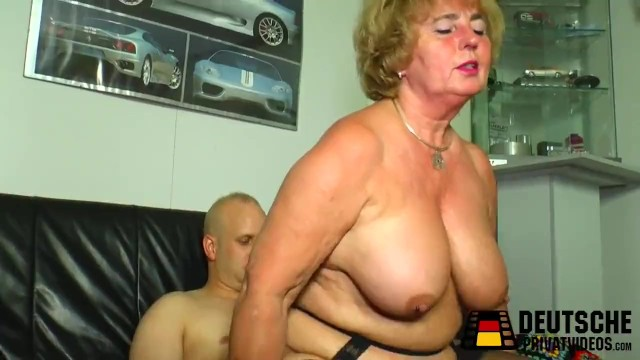 Granny porn beauty Beauty mature,